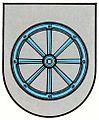 Wappen Wahnwegen.jpg