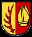 Wappen Wangen (Illerrieden).png