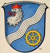 Wappen Waschenbach.png