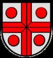 Wappen Wittental.png