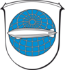 Wappen Zeppelinheim.png