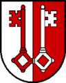 Wappen at schluesslberg.png