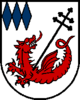 Coat of arms of Sankt Georgen bei Obernberg am Inn