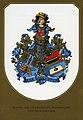 Wappen der Lithographen Steindrucker und Offsetdrucker.jpg