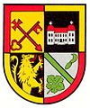 Wappen verb bad-bergzabern.jpg