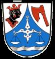 Wappen von Fahrenzhausen.png