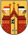 Wappen von Herford klein.PNG