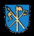 Wappen von Reut.png