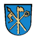 Coat of arms of Reut