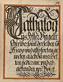 Wappenbuch Ungeldamt Regensburg 098r.jpg