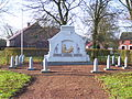 War memorial Beauvechain.jpg