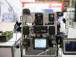Warmate UAV 03.jpg