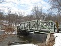 Warren County, New Jersey (13534719373).jpg
