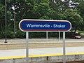 Warrensville-Shaker sign (4).jpg