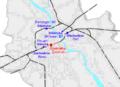 Warszawa-Centralna & al2.png