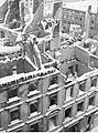 Warszawa. Ruiny domów (2-192).jpg