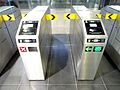 Warszawa - Metro - Świętokrzyska (17009062241).jpg
