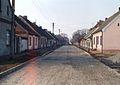 Wartoslaw main street, 29.10.1994r.jpg