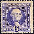 Washington 1869 Issue22-6c.jpg