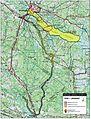 Washington Battlefield North Carolina.jpg