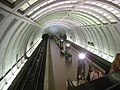 Washington DC August 2014 06 (Woodley Park WMATA).jpg