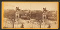 Washington monument, from Robert N. Dennis collection of stereoscopic views 2.png