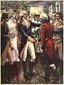 Washingtons takes leave of his officers.jpg
