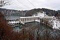 Wasserkraftwerk Muehleberg 03 10.jpg