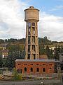 Wasserturm und Pumpenhaus Dudelange 01.jpg