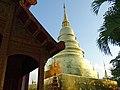 Wat Phra Singh - Chiang Mai - Thailand - 02 (35098260016).jpg