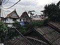 Wat Sa Bua in Bangkok.jpg