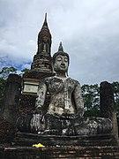 Wat Traphang Ngoen 3.jpg