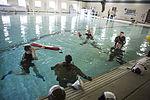 Water Survival Training Exercise 141208-M-OB177-105.jpg