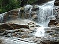 Water fall view.jpg