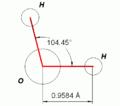 Water molecule dimensions.png