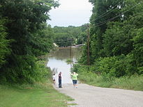 Water over Grayson County road.jpg