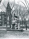 Waterbury Horse on the Green.jpg