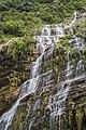 Waterfall- Annapurna Base Camp Trek-3106.jpg