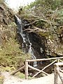 Waterfall - geograph.org.uk - 393778.jpg