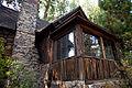 Watson Cabin-29.jpg