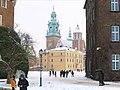 Wawel 13.jpg