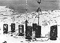 Weather Station Kurt, Labrador.jpg