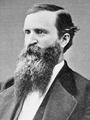 Weaver 1878 (cropped 3x4).png