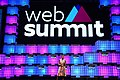 Web Summit 2018 - Centre Stage - Day 2, November 7 DSC 4798 (43950832340).jpg