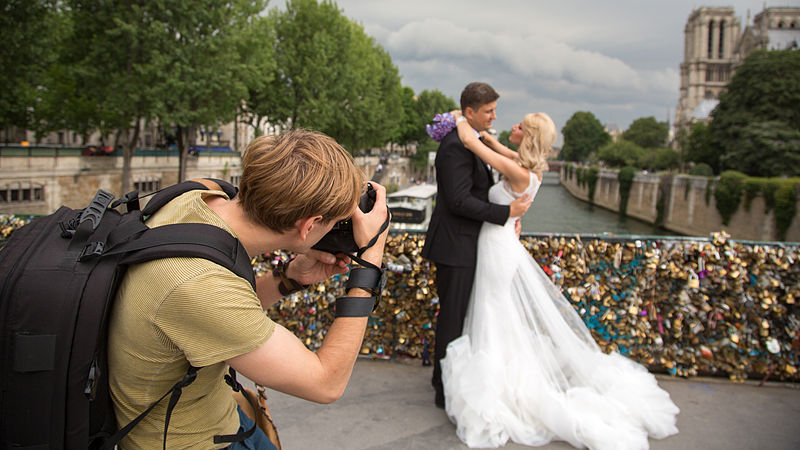 File:Wedding Photography in Paris, France.jpg