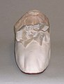 Wedding slippers MET 25.150.2 F.jpg