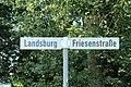 Weener - Landsburg + Friesenstraße 01 ies.jpg