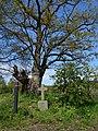 Wegkruis - Croix d'occis - panoramio.jpg