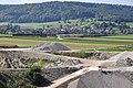 Weiacher Kies AG - Werksgelände - Zweidlen 2011-09-15 12-20-24.jpg