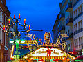 Weihnachtsmarkt Frankfurt 2014 (16061931276).jpg